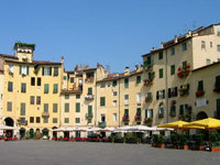 lucca_tn